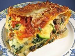 mushroom misto gravy vegan recipes 52 best vegetarian images on pinterest vegetarian recipes