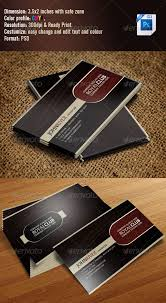 Print Business Cards Photoshop 92 Best Print Templates Images On Pinterest Print Templates