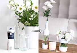 11 home decor accessories you can diy to brighten your living room