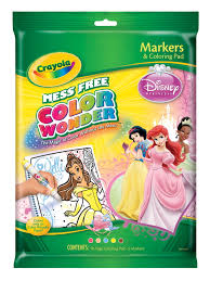 crayola markers toxic coloring page coloring page