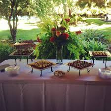 philyaws cookout and catering catering eugene oregon bbq