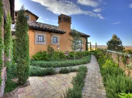 tuscan exterior paint colors trend with image of tuscan exterior