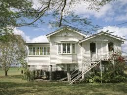 charleston home plans homegn charleston house plans in baton rouge plan madison msan