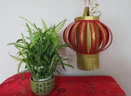 lunar new year lanterns new year lanterns your own
