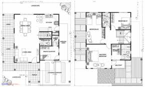 astele aspen model house and lot for sale code rh 5040
