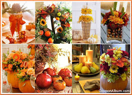 fall home decorating ideas quick and simple storify autumn