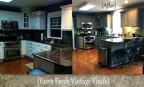 where to buy paint contact chalkboard paper bedroom paint kitchen cabinets toasters