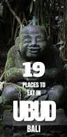 Honeymoon Cottages Ubud by Best 25 Ubud Ideas On Pinterest Bali Bali Holidays And Indonesia