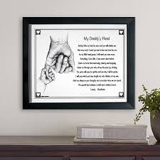 personalized fathers day gifts personalized s day gifts gifts for personal creations
