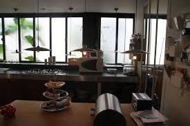 cuisine style loft industriel cuisine style loft industriel maison design sibfa com