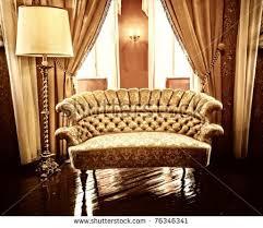 Classic Luxury Interior Design Luxury Interior Stock Images Royalty Free Images U0026 Vectors