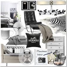 polyvore home decor polyvore home design modern home design ideas