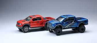 Ford Raptor Fire Truck - a tale of two the brand new wheels u002717 ford raptor u0026 its