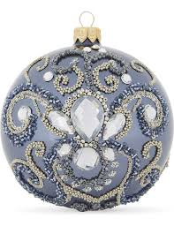 25 best christmas baubles u0026 christmas tree decorations