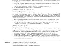 high resume sles pdf fantastic ites resume exles inside maintenance janitorial