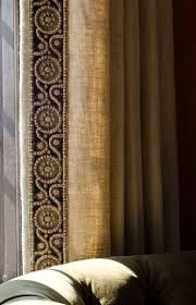 70 best trimmings images on pinterest window treatments tape