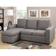 Modular Sofa Pieces by Modular Sectional Sofas You U0027ll Love Wayfair