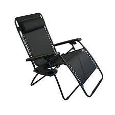 anti gravity recliner chair zero gravity lounge chairs reviews