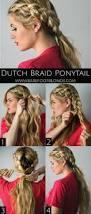 best 25 braids for long hair ideas on pinterest diy hair