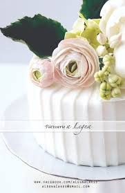wedding cake hong kong sweet friends a legna patisseries hong kong weddings
