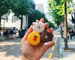 the adventures of pepero where to find the cutest 100 instagrammable desserts in seoul