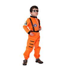 Halloween Astronaut Costume Cheap Astronaut Costume Toddler Aliexpress