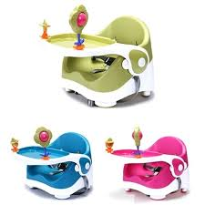 baby chair and table childrens table and chair set india