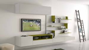 modern wall units for living room design home ideas pictures