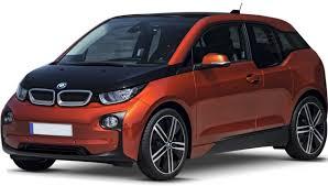 auto con porte scorrevoli auto ibride 2016 modelli in vendita in italia e prezzi