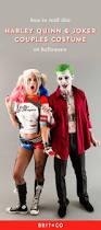 Indie Halloween Costume Ideas 100 Halloween Costumes From Movies Ideas Halloween U2013