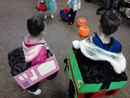 thomas tank engine halloween costume thomas the train costumes percy and rosie make