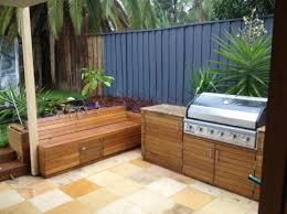outdoor bbq kitchen ideas outdoor kitchen design ideas get inspired by photos of outdoor