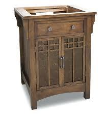 26 inch bathroom vanities martin providence single inch driftwood