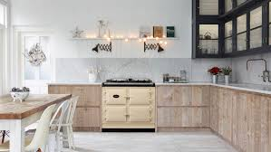 homelife 16 excellent ovens that u0027ll give new life to your kitchen