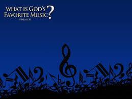 church powerpoint template gods favorite music sermoncentral com