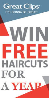 fiesta hair salon printable coupons great clips 7 99 any haircut back to school special good at any