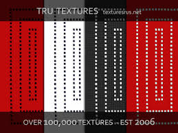 Modern Black Rugs Second Marketplace 10297 Jan 06 14 X Modern Black White