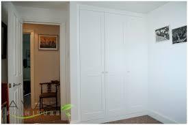 room wardrobe ƹӝʒ fitted wardrobe ideas north london uk avar furniture
