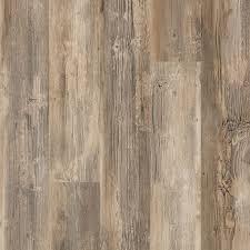 Kitchen Floor Options by 36 Best Floor Options Images On Pinterest Laminate Flooring