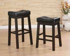 13 inch round bar stool cushions better bar stool cushions