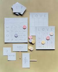Kitchen Tea Games Ideas Bridal Shower Games That Are Actually Fun To Play Martha Stewart