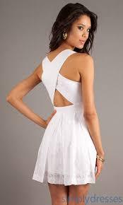 simple graduation dresses all white graduation dresses dress ty