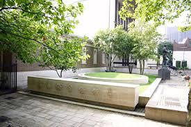 memorial garden carine gilson robe auctioned for flanders fields memorial garden