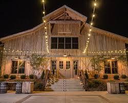 barn wedding venues mint springs farm wedding venue nashville tennessee reception