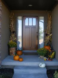 front doors fun coloring front door entrance decorating idea 12