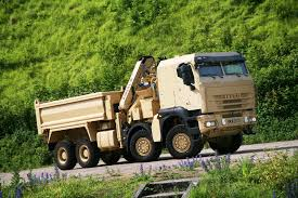 used volvo dump truck used volvo dump truck suppliers and military pallets boxes and containers u2013 part 9 trucks and