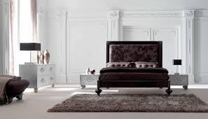 modern luxury bedroom furniture sets italian upscale set design