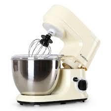 menager cuisine de cuisine ménager pâtissier multifonction mixeur pétrin