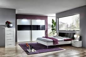 chambre a decorer comment décorer une chambre à coucher