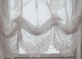 best 25 balloon curtains ideas on pinterest valance window
